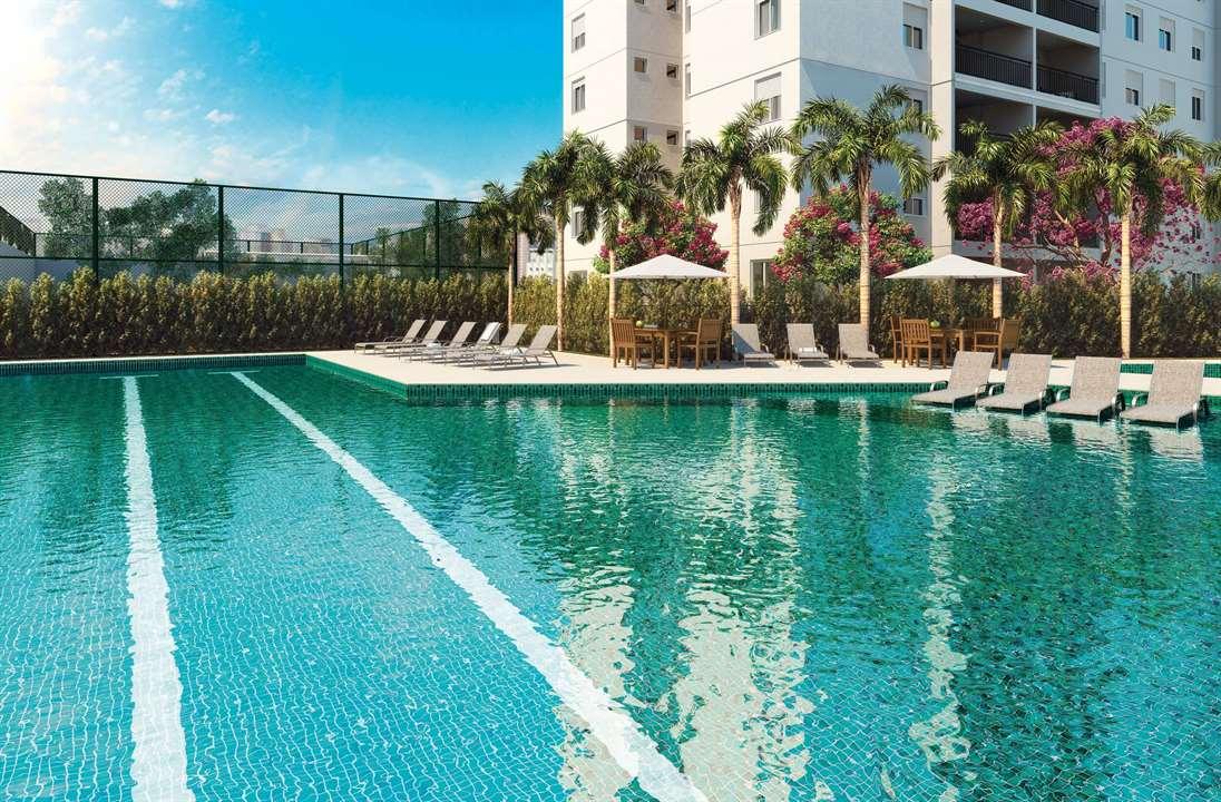 Living Resort
