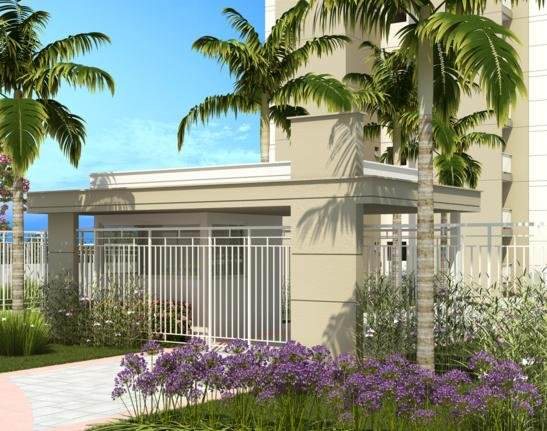 Comodità Club Residence