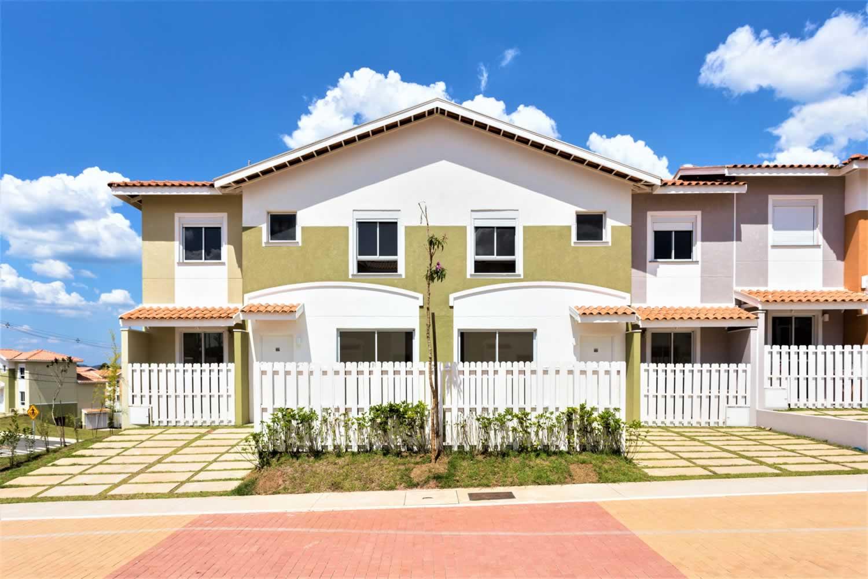 Vila Parque | Casas