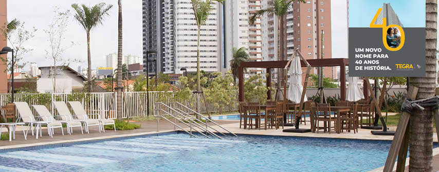 Century Plaza Residence