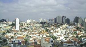 Apartamento à venda em São Caetano