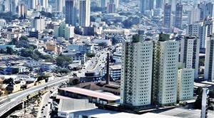 Comprar apartamento em Guarulhos