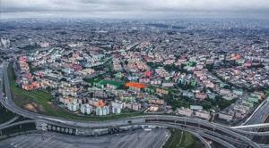 Apartamentos em Itaquera