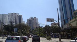 Apartamento em Santana
