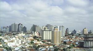 Imóveis em São Caetano