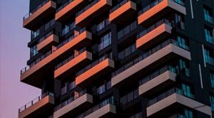 Lançamentos de apartamentos em SP