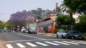 Apartamento em Taquaral, Campinas