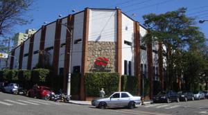 Apartamentos à venda na Vila Carrão