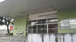 Apartamentos à venda na Vila Romana