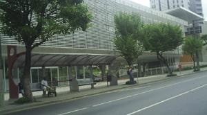 Apartamentos novos em São Caetano