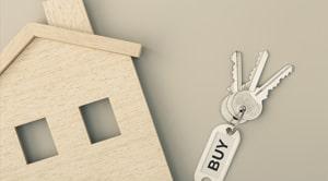 Apartamentos para comprar