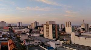 Lançamentos de apartamentos em Guarulhos