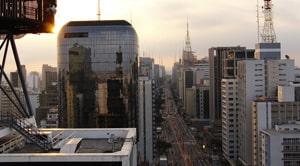 Comprar apartamento em São Paulo