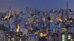 Loft São Paulo SP