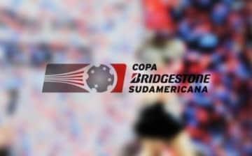 copa-sulamericana-2012