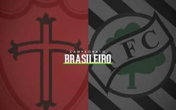 portuguesa-figueirense-confrontos-brasileirao-2012