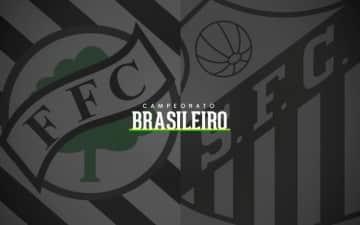 figueirense-santos-confrontos-brasileirao2012