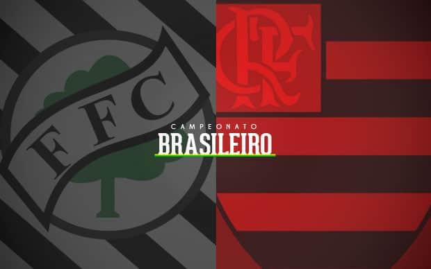 flamengo-figueirense-brasileirao2012-confrontos