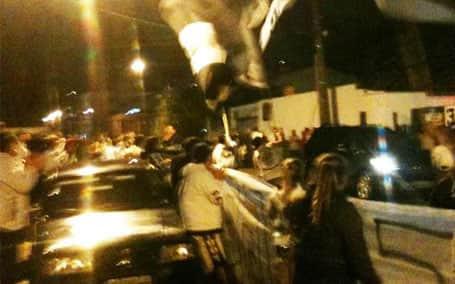 protesto-torcida-figueirense
