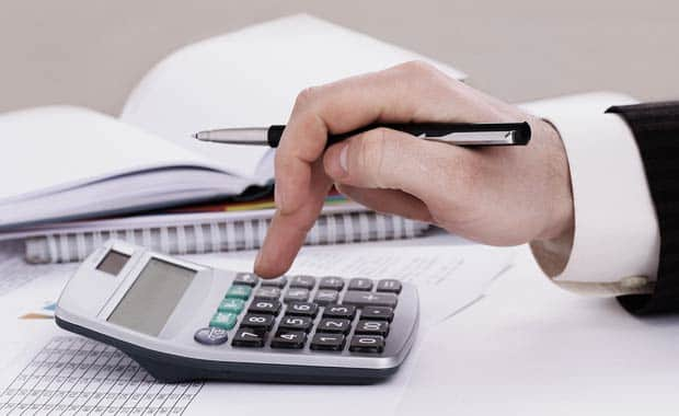 finanças financeiro balanço figueirense
