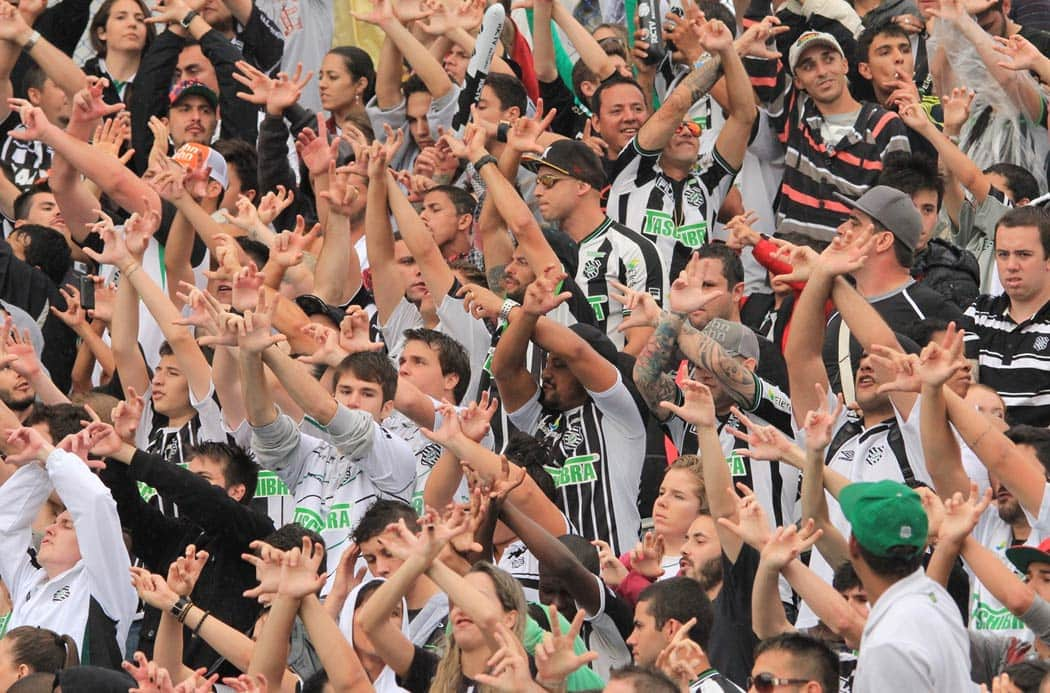 torcida-figueirense-2