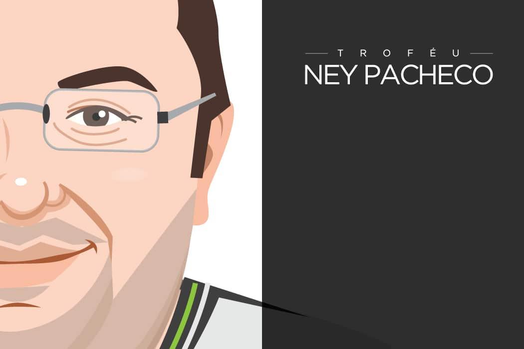 trofeu-ney-pacheco-01