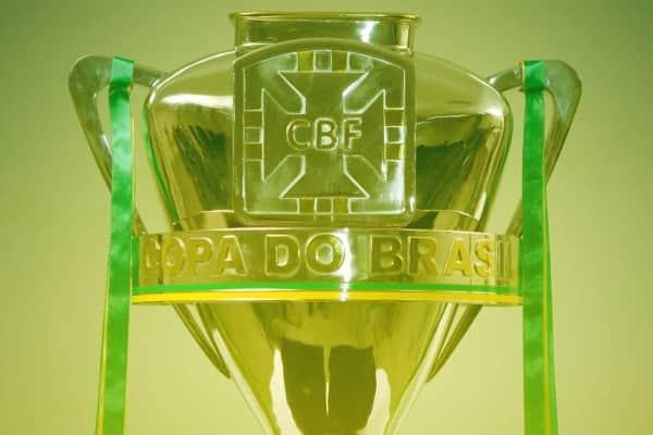 copa-do-brasil-2014