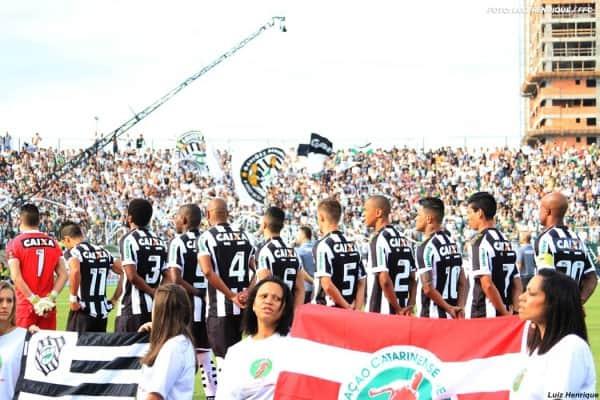 Figueirense-2-x-1-Joinville---Campeonato-Catarinense-2014--_13840328905_o