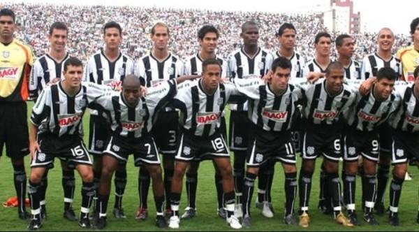 Figueirense-2006-663x461