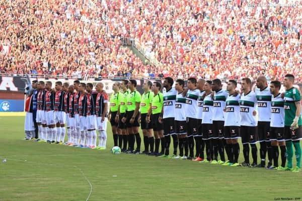 Joinville-2-x-1-Figueirense-Final-Campeonato-Catarinense-2014_13681925703_o-1050x700