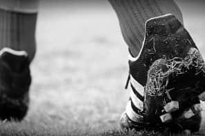 Pré-jogo: Inter de Lages x Figueirense. Primeiro desafio em busca da final
