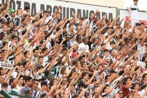 Ingressos para Figueirense e Inter de Lages começam a ser vendidos nesta sexta-feira