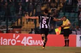 Figueirense-2x0-Avai---Copa-do-Brasil-2015_17001542644_o