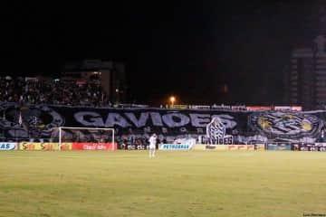 Figueirense-2x0-Avai---Copa-do-Brasil-2015_17624120361_o