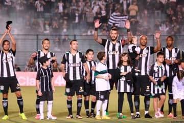 Figueirense-2x0-Avai---Copa-do-Brasil-2015_17624125901_o