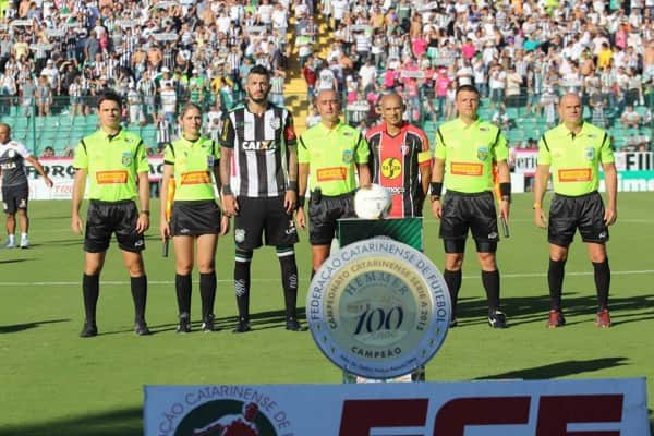 Figueirense-x-Joinville-2