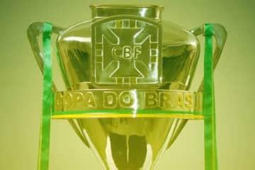 copa-do-brasil-2014-trofeu