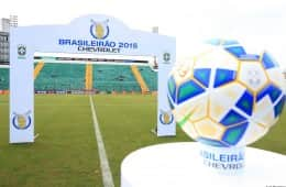 figueirense-0-x-0-vasco-brasileiro-201518