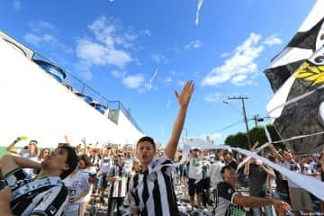 torcida figueirense figueira 2