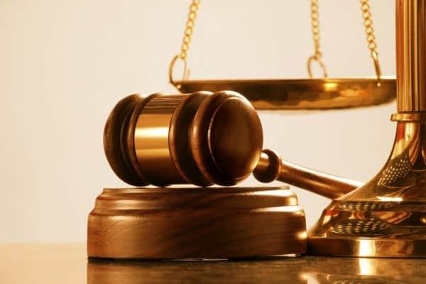 tribunal justiça stjd tjd