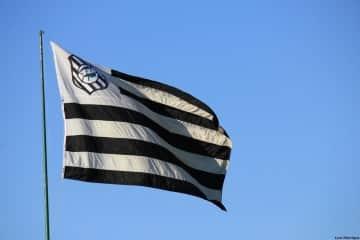 bandeira figueirense 2