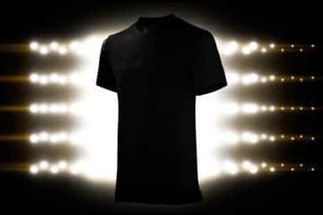 camisatres2015