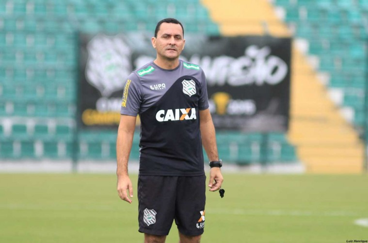 hudson_coutinho