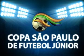 copa-sao-paulo-junior