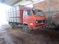 Caminhão Outros  7110  ano