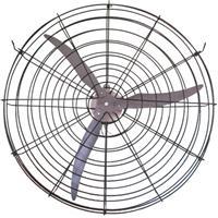 Ventilador Trifásico Granjtec