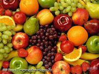 Compro Frutas, Verduras, Legumes em Geral!