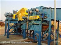 Máquinas e equipamentos para Biomassa, laminação, reciclagem e serrarias