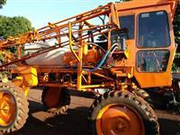 pulverizadores jacto uniport 2000 litros
