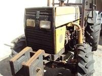 Trator Valtra/Valmet 685 CAFEEIRO  4x4 ano 99